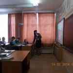 Урок-Козадаевой И.П.